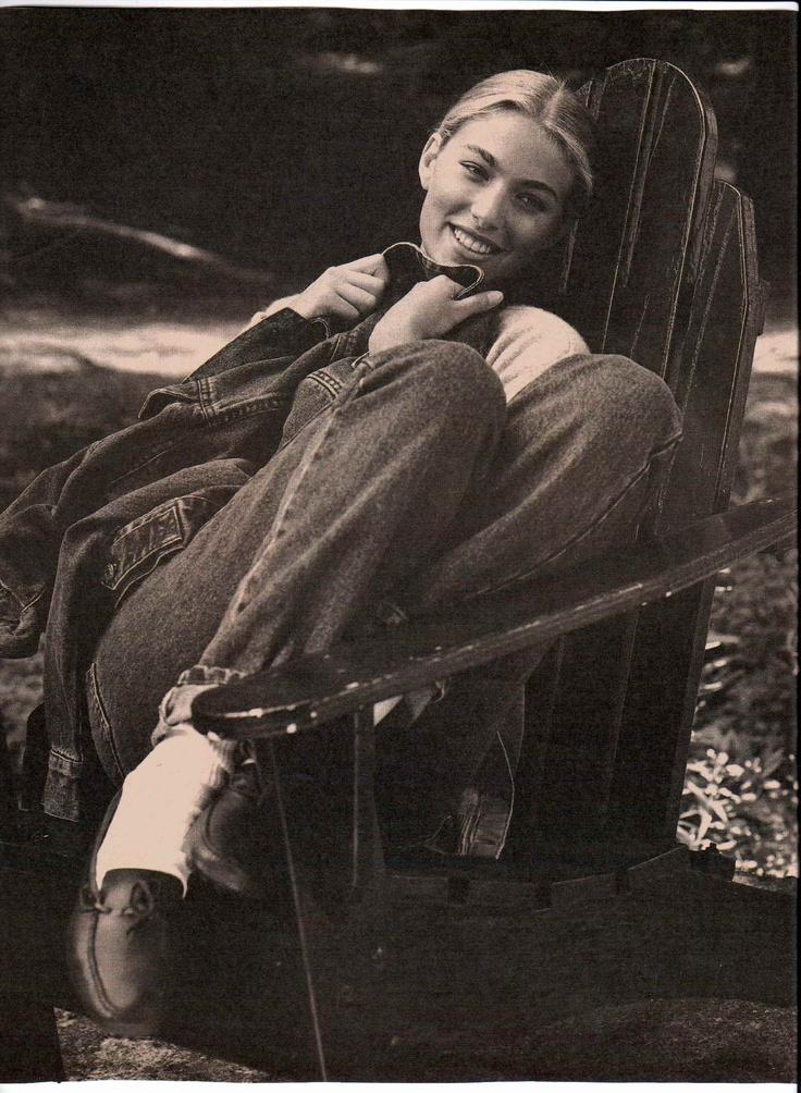 9274151600e8f61a7fccfcf4aed1fe9d--calvin-klein-jeans-womens-fashion.jpg