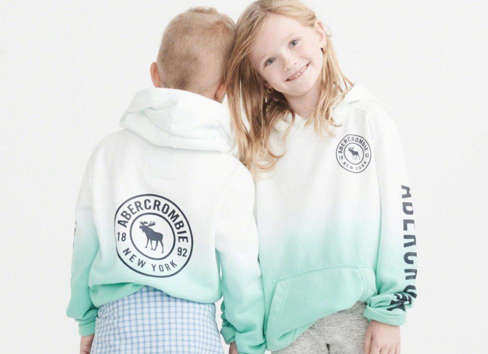 kids-abercrombie1-e1516314048942.jpeg
