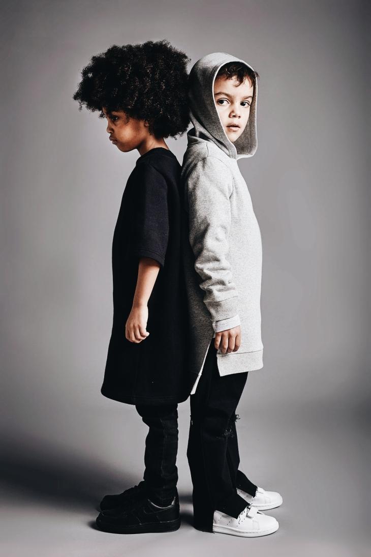 kids8.jpg