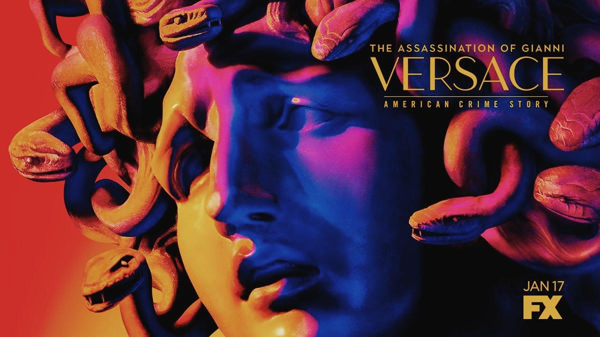 Portada Gianni Versace.jpg
