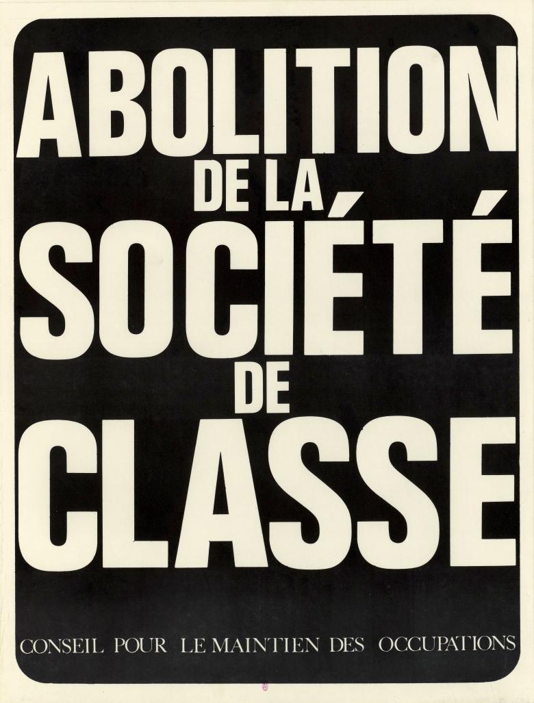 Abolition_de_la_société_de_classe.jpg
