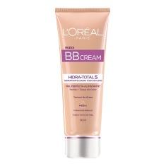 L'Oreal BB Cream