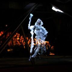Alexander McQueen AW2006