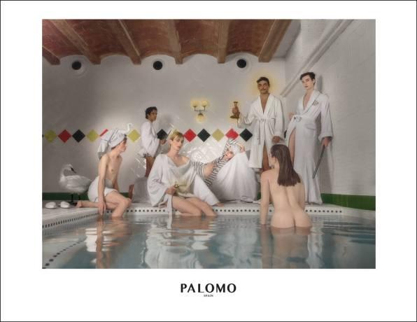 palomo-spain-ss-18-01