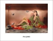 palomo-spain-ss-18-03