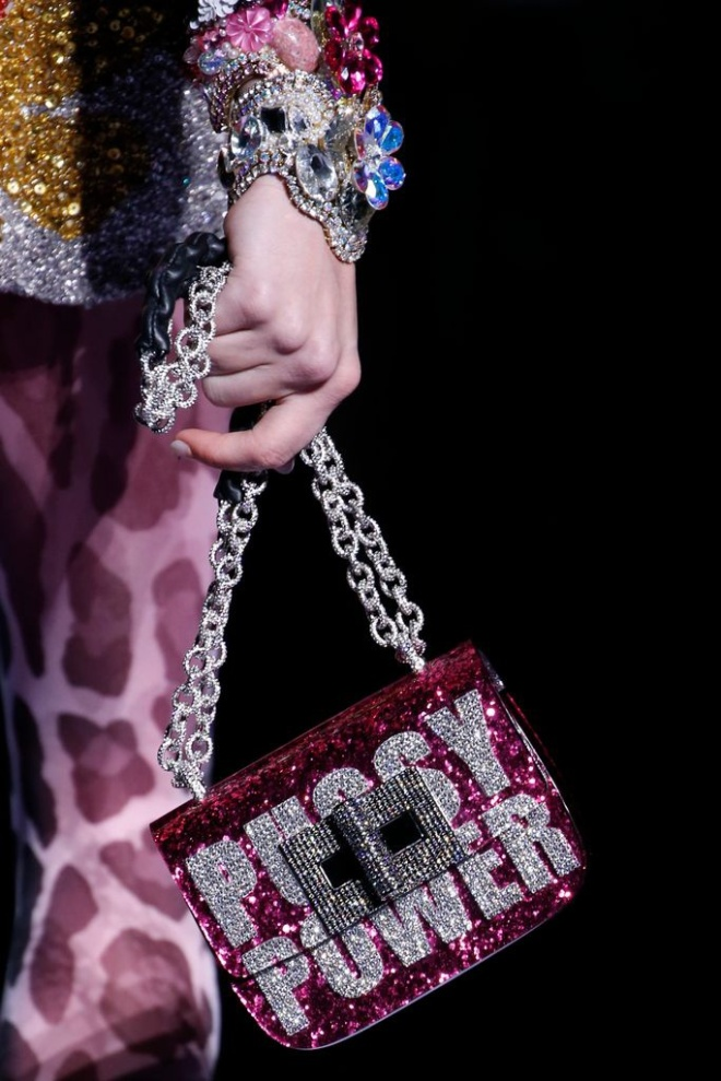 tom_ford_detalles_927332613_683x.jpg