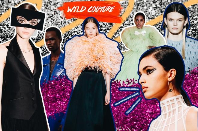 wild-couture-portada.jpg