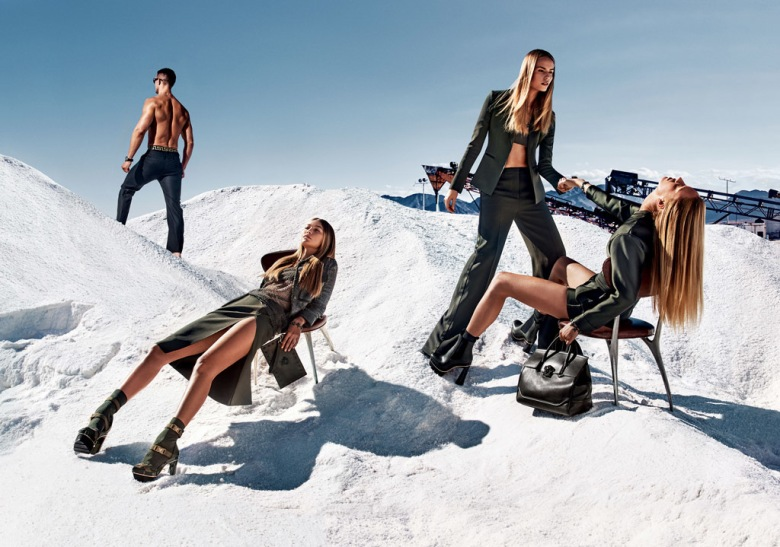 Versace-spring-2016-ad-campaign-the-impression-06.jpg