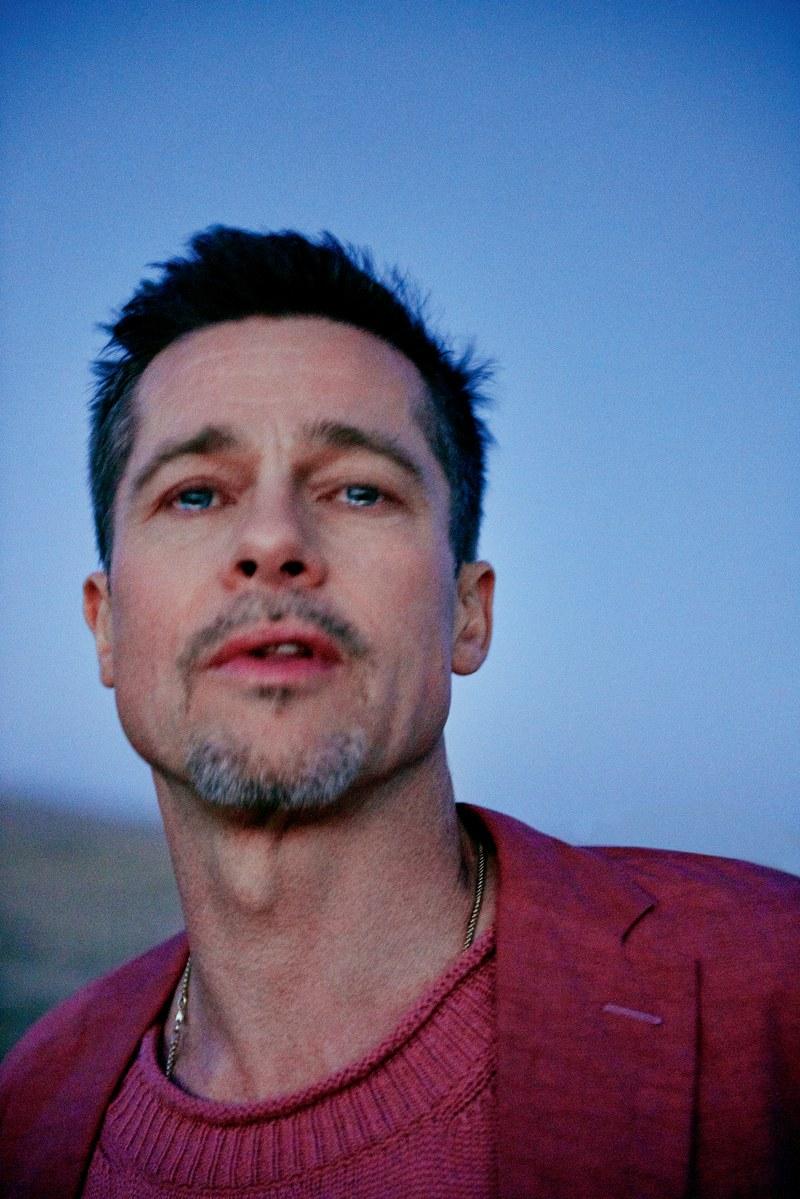 Brad-Pitt-GQ-Style-22