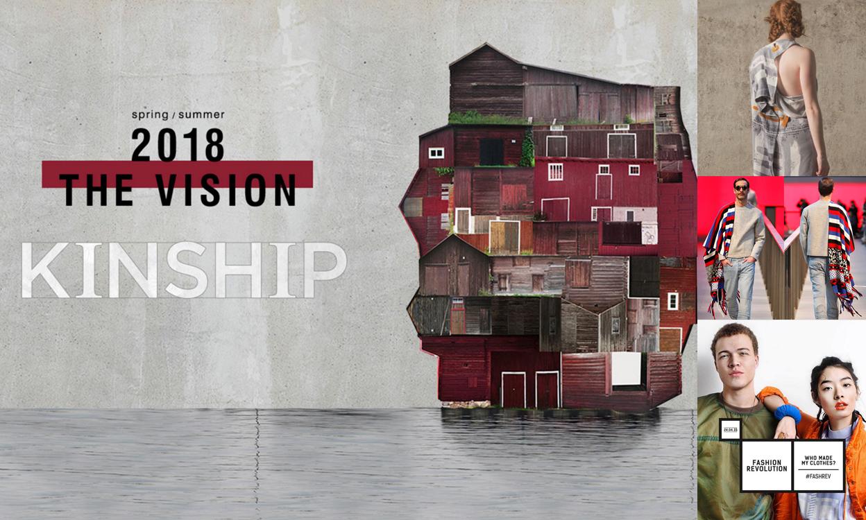 kinship-1