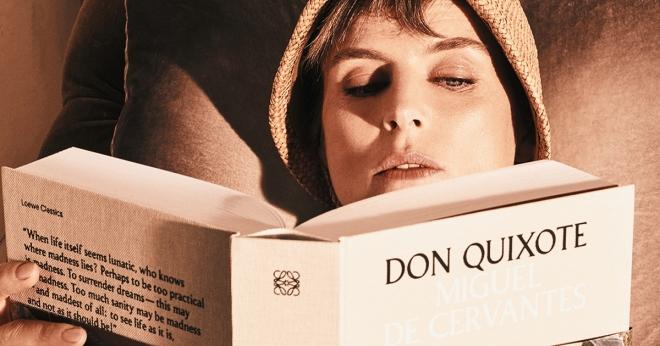 loewe-don-quijote-cover.jpg