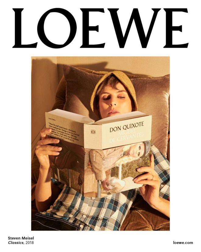 loewe-don-quijote2