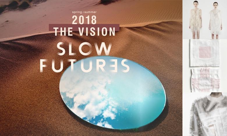 slow_futures-1