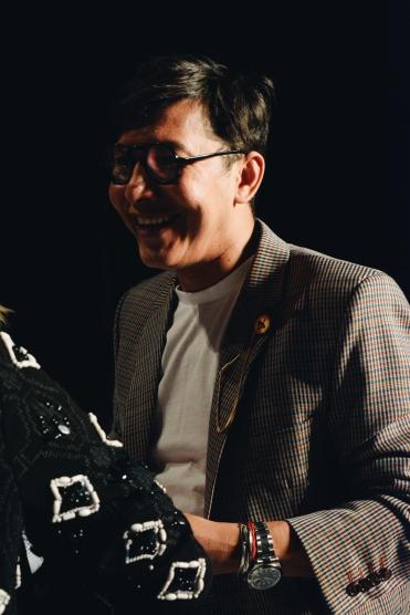 Franklin Ramos Toscano
