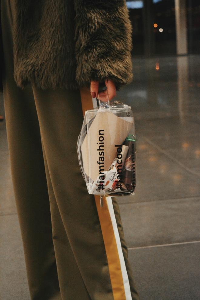 bolsa-traslucida-cover.jpg