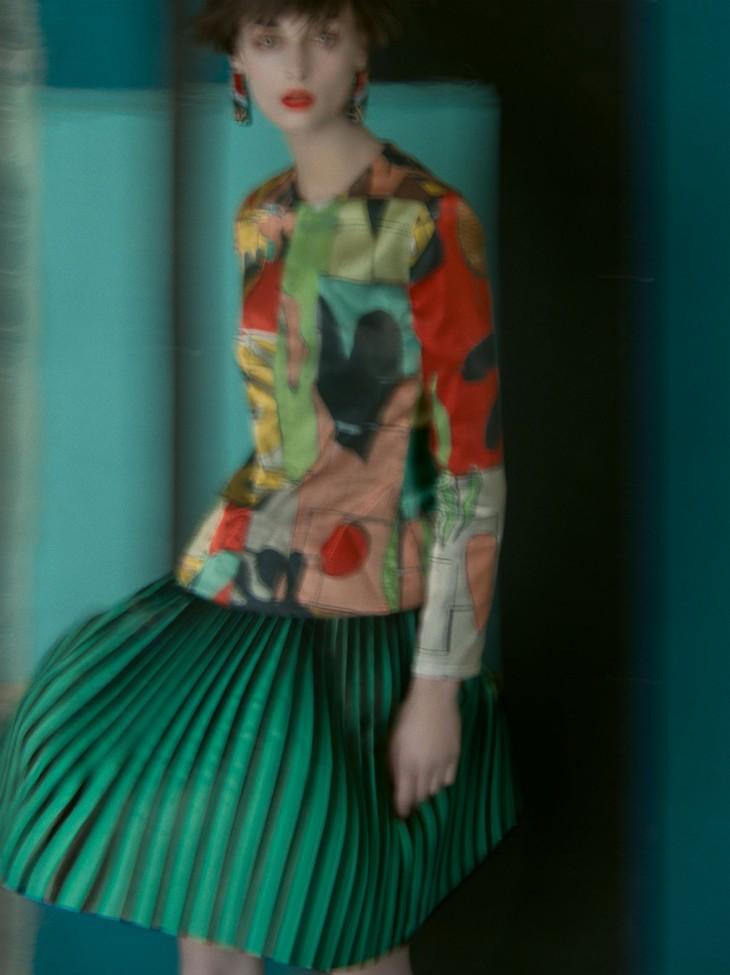 Giorgio-Armani-advertising-campaign-Spring-Summer-2018-credit-Sarah-Moon-5