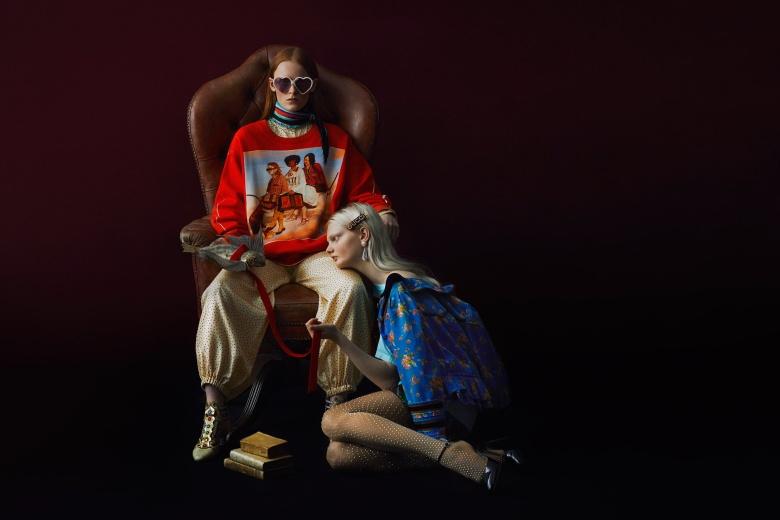 Gucci-Monreal-cover