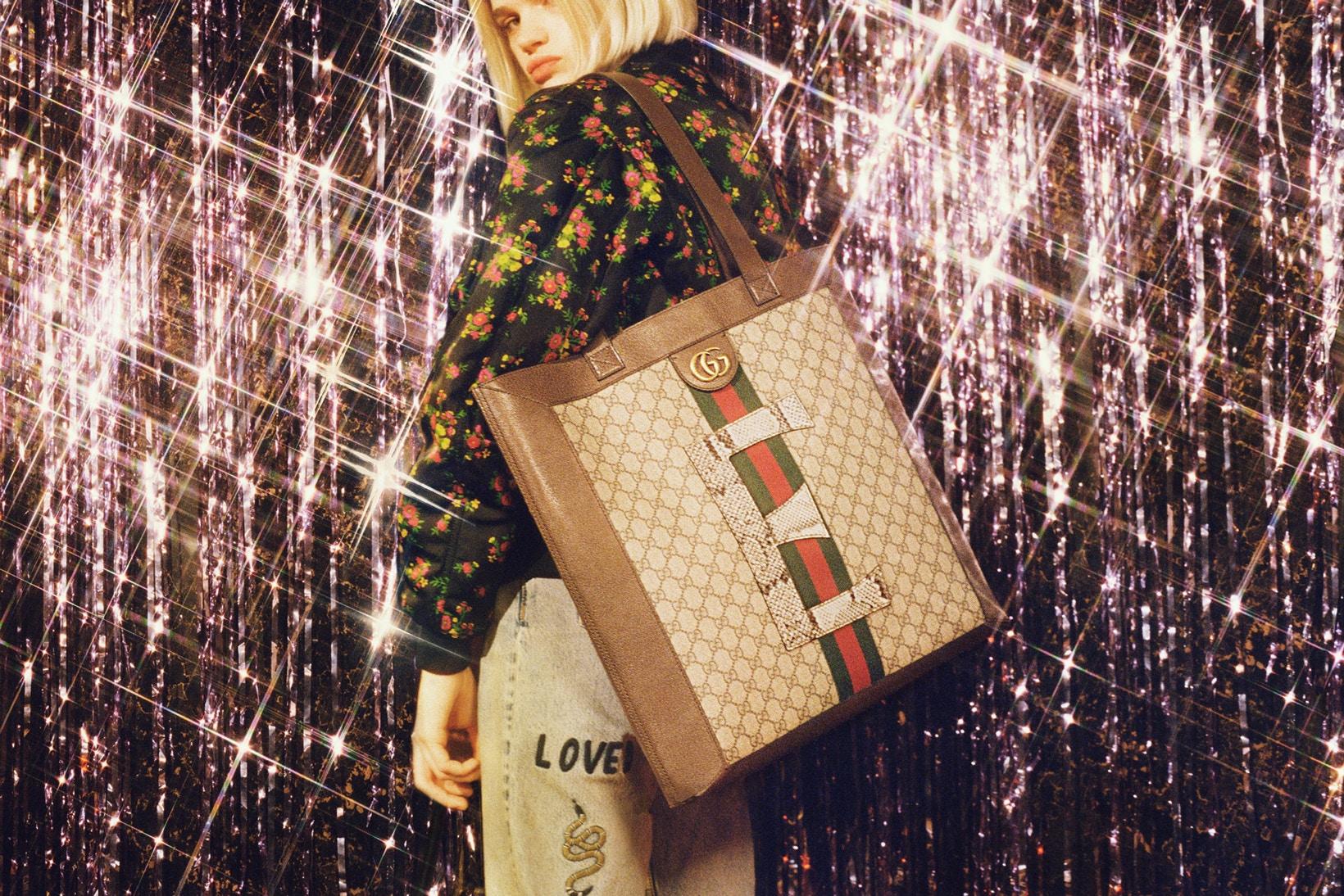 Gucci-personalizado-cover