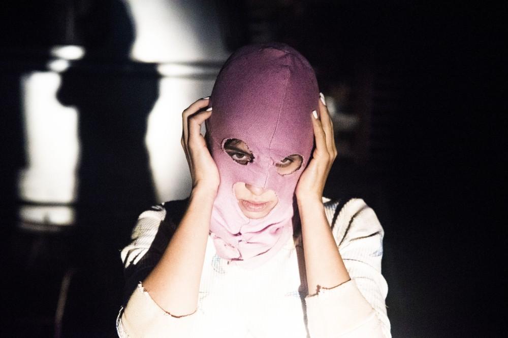 Pussy-Riot-en-rock-al-parque-cover