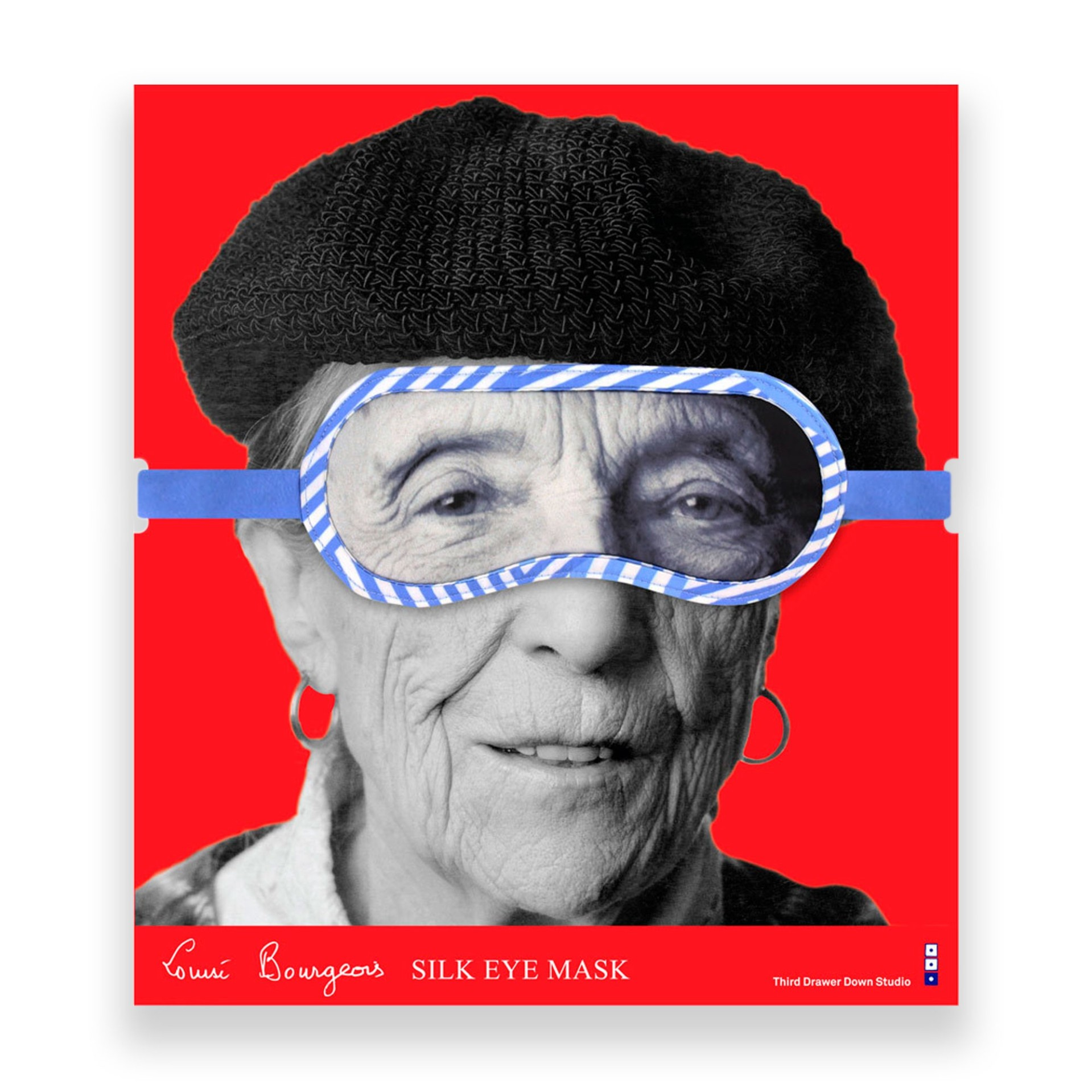 Ser-artista-segun-Louise-Bourgeois-cover
