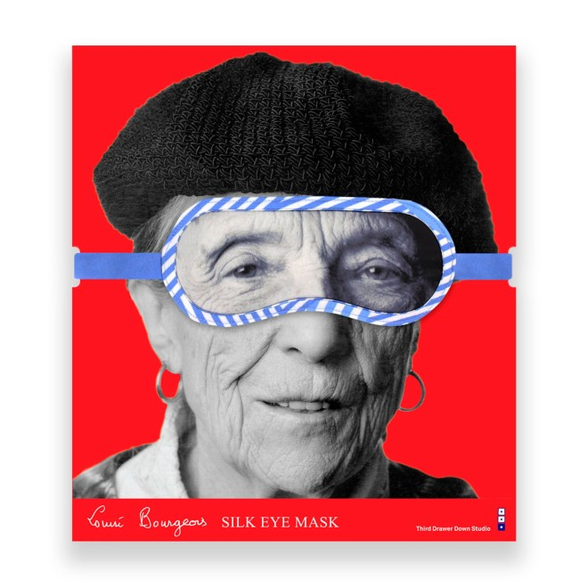 Ser-artista-segun-Louise-Bourgeois-cover