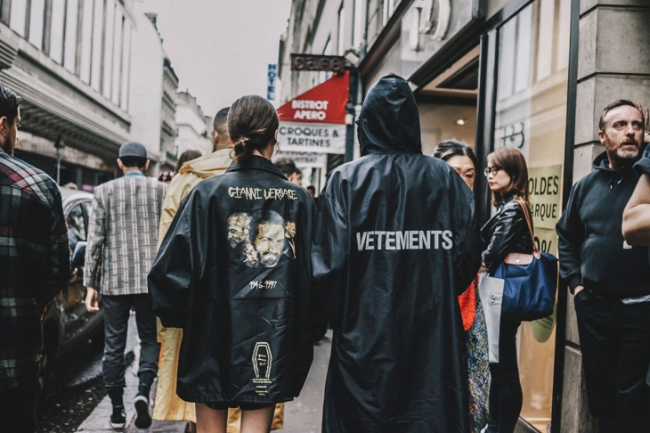 vetements-y-marcas-mas-vendidas-cover