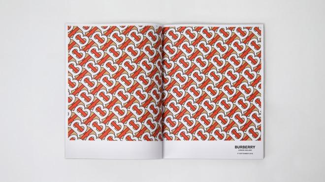 Burberry-nuevo-logo-cover