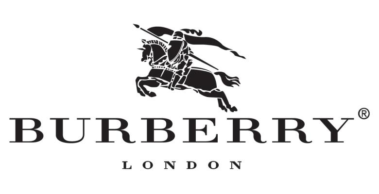 Burberry-nuevo-logo