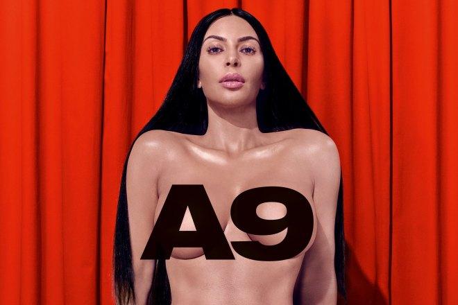 Kim-Kardashian-Richardson-cover
