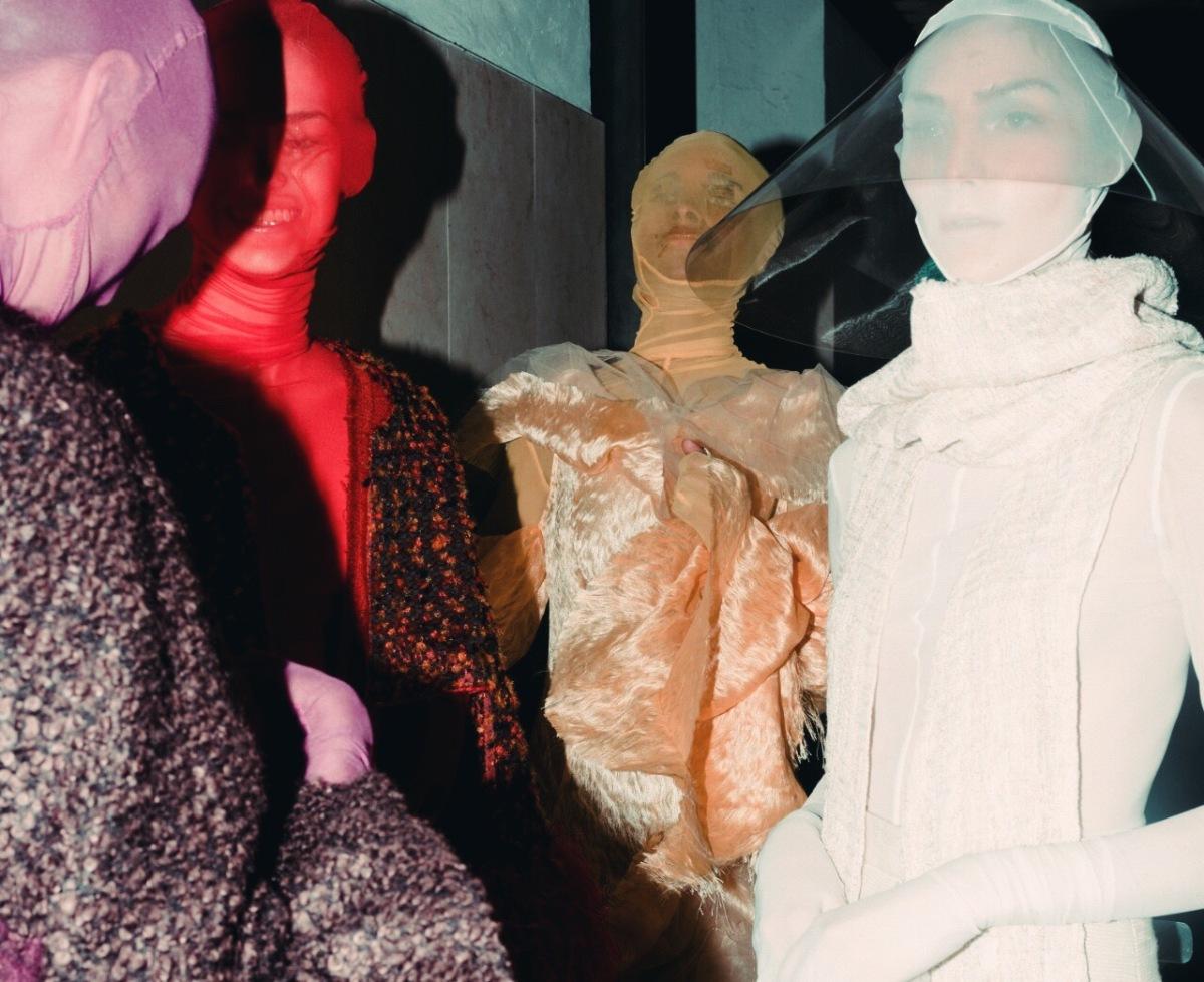 ¿Por qué la nueva ola de diseñadores Mexicanos es tan importante para Latinoámerica?