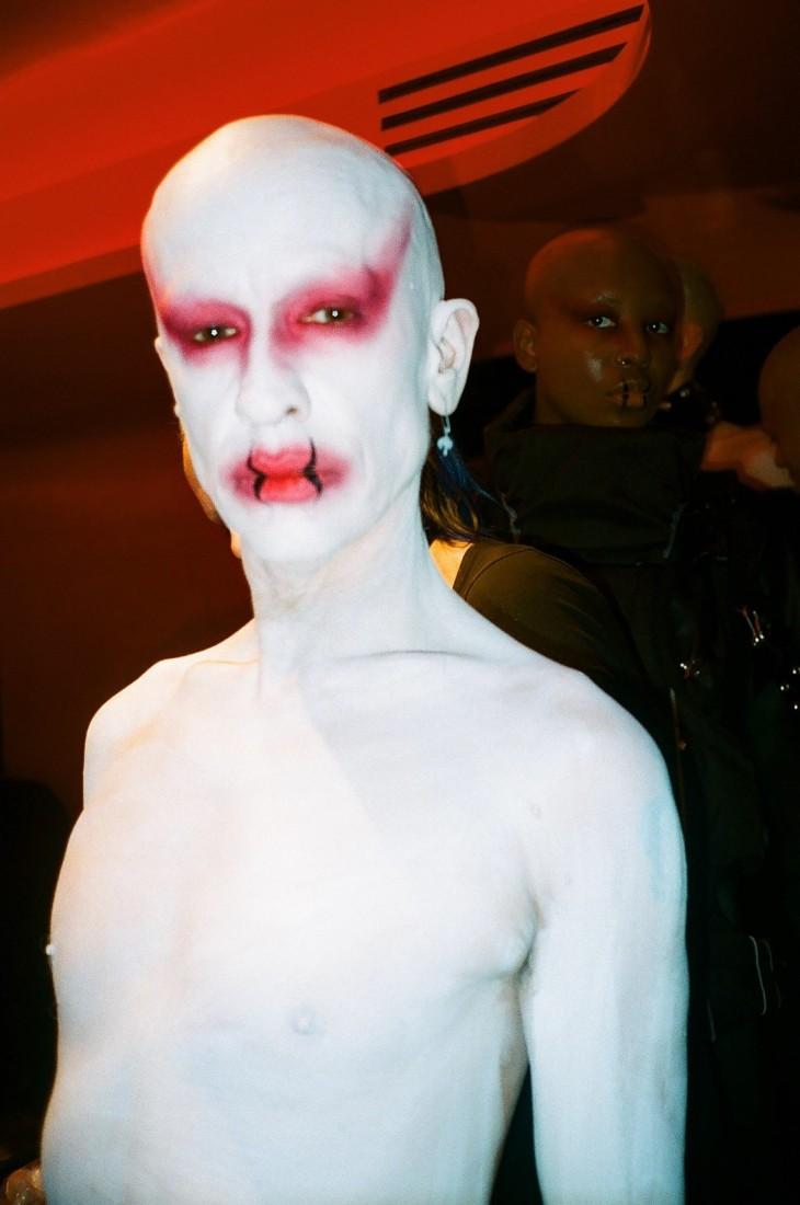 Fecal-Matter-backstage-beauty1