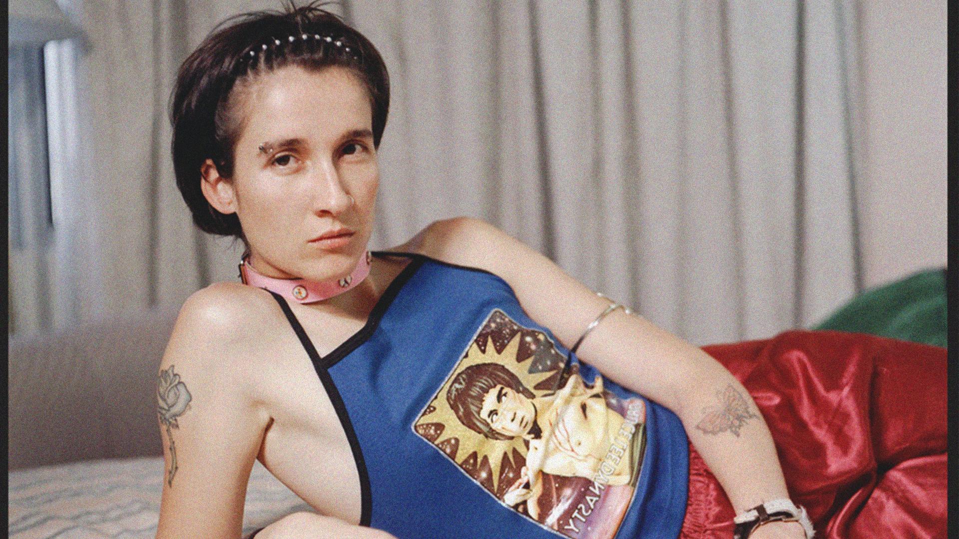 Andrea Echeverri En Los Grammy: La Guía De La Moda Y La Cultura